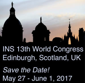 INS-2015-Edinburgh-Small-Banner.jpg